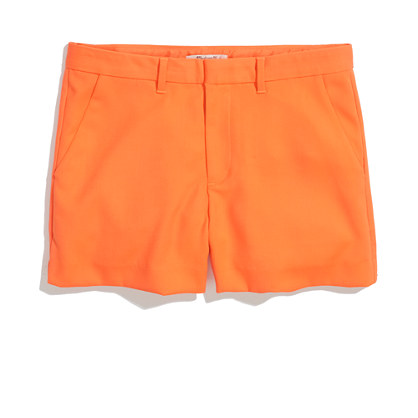 Thompson Shorts