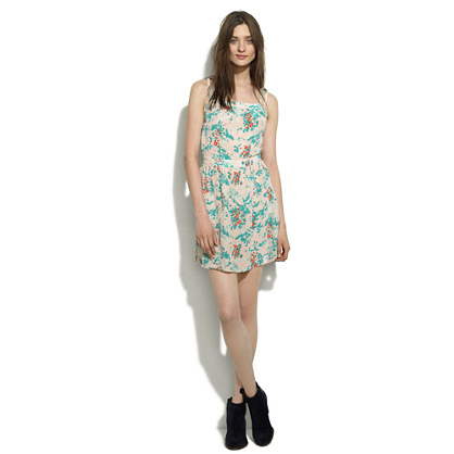 Sess�n™ Simla Dress