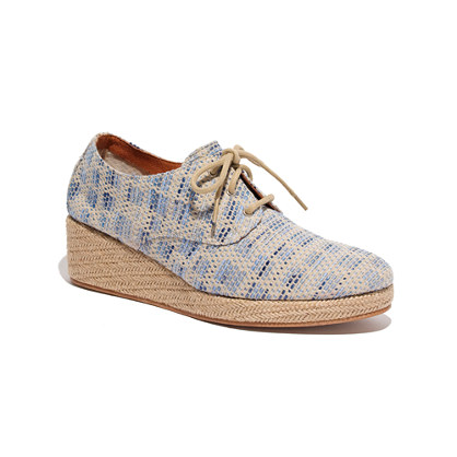 Sessùn™ Suede Bloom Espadrilles