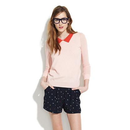 Sessùn™ Miss Cat Manx Shorts