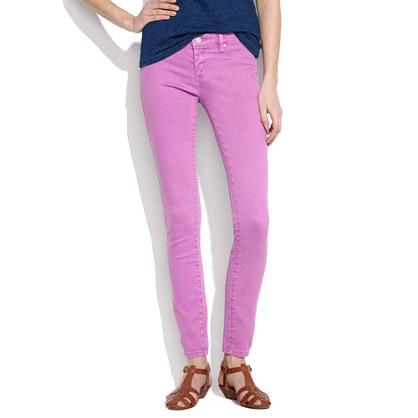 [BlankNYC] Skinny Color Jeans