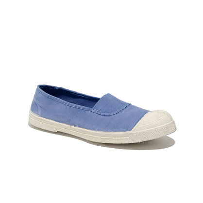 Bensimon® x Madewell Sneakers