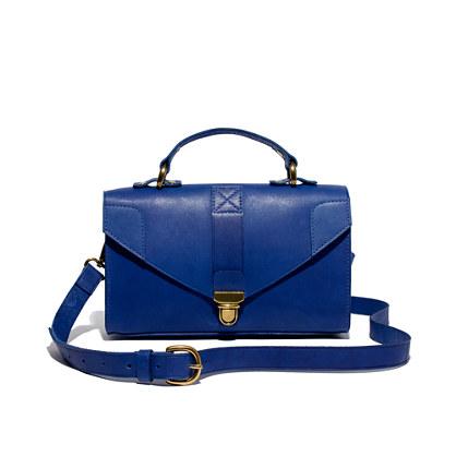 The Lovelock Minibag