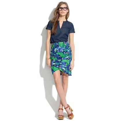 Whit® Aster Skirt