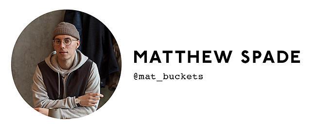 01_MatthewSpade