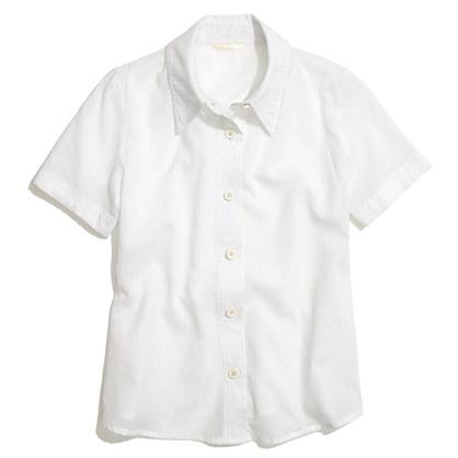 Thom Dolan™ Thom Shirt