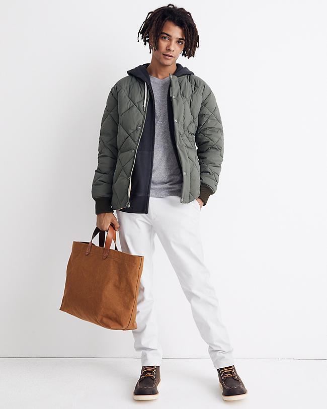 02_MWLookbook_FA19_Mens_02_014_social