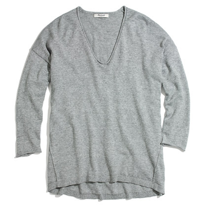 Deckhouse Sweater