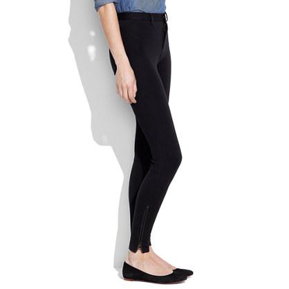 Skinny Skinny Ponte Pants