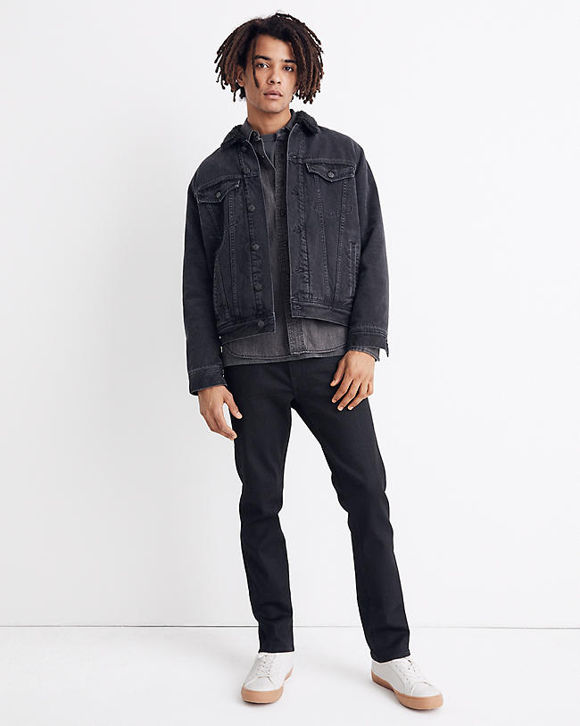 03_MWLookbook_FA19_Mens_01_062_social