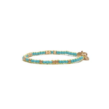 Beadmix Bracelet