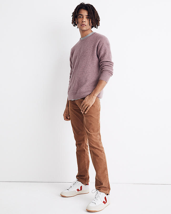 04_MWLookbook_FA19_Mens_09_069_social