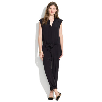 See by Chloé® Jumpsuit
