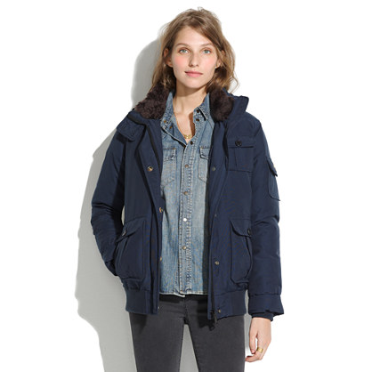 Penfield® Hanford Jacket