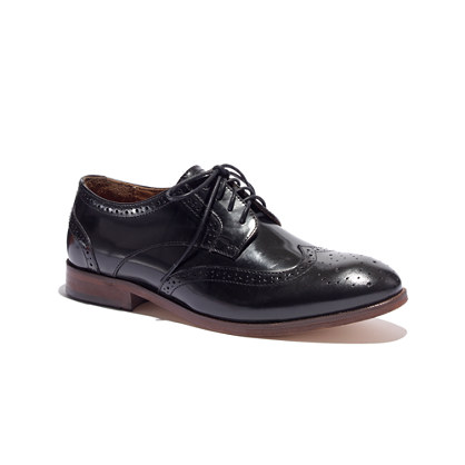 H by Hudson™ Paddi Oxfords