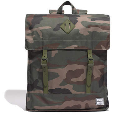Herschel Supply Co.® Survey Backpack