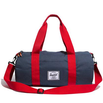 Herschel Supply Co.® Sutton Duffel Bag
