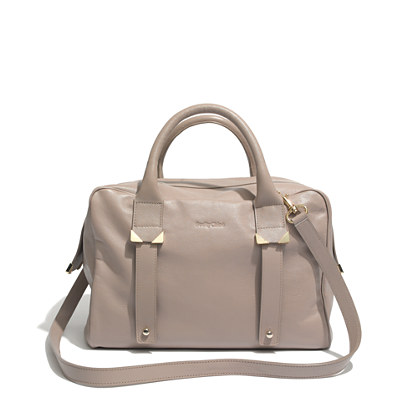 See by Chloé® Daisie Bag