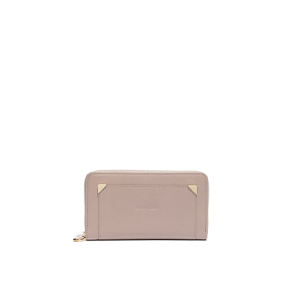 See by Chloé® Daisie Zip Wallet