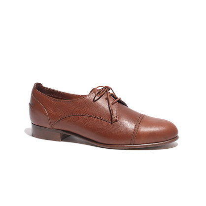 The Johnnie Oxford