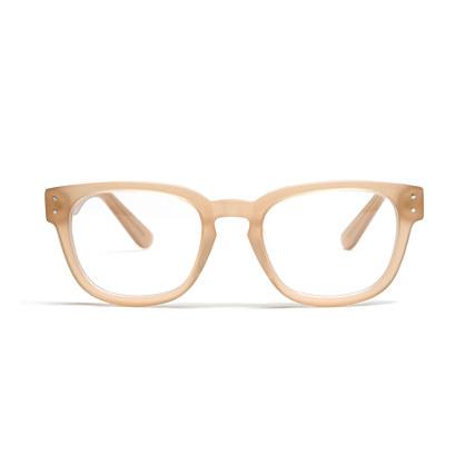 Bookclub Glasses