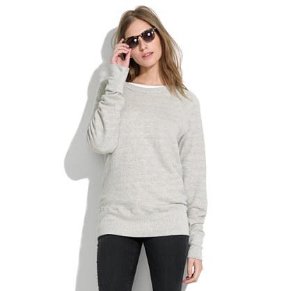 Rxmance® 351 Sweatshirt