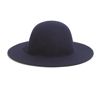 Biltmore® Felt Floppy Hat