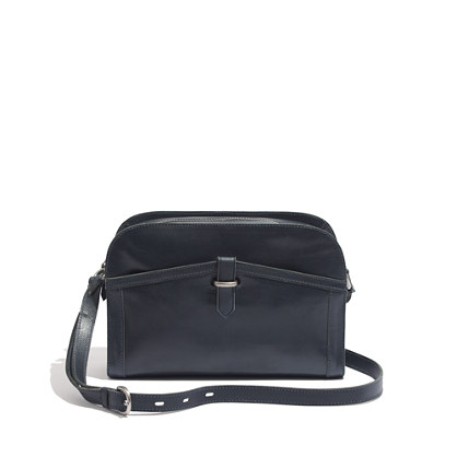 The Sloane Bag