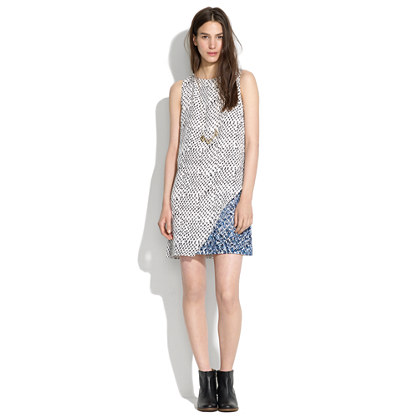 Rachel Comey Silk Observer Dress