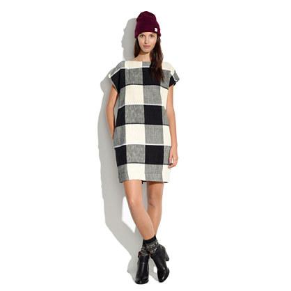 Ace&Jig™ Harbour Dress