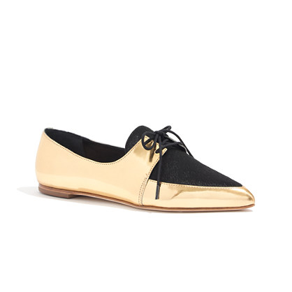 Loeffler Randall® Beatriz Oxfords