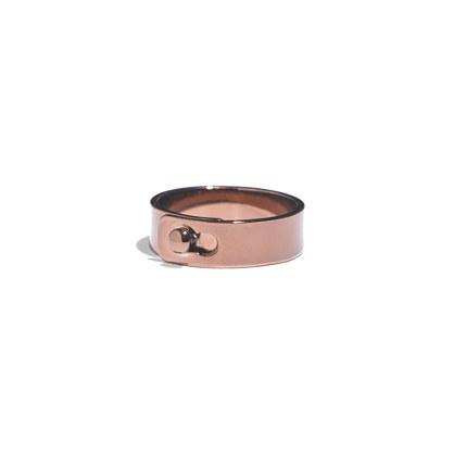 Glider Ring