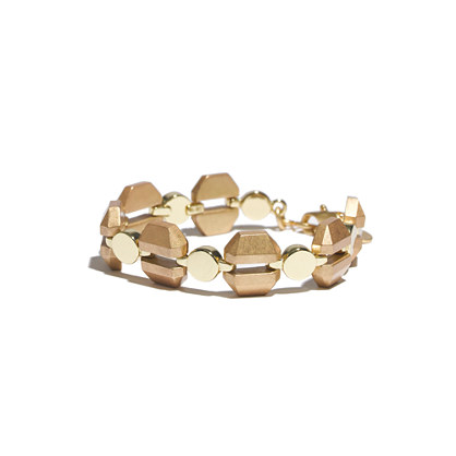 Linkworks Bracelet