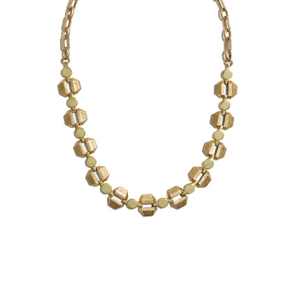 Linkworks Necklace