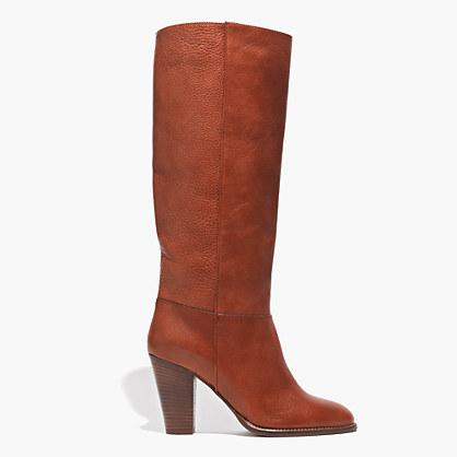 The Rhiannon Boot