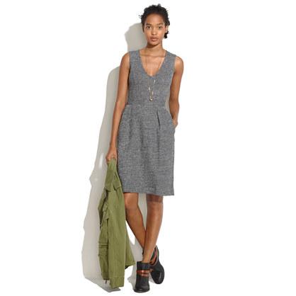 Terrace Dress