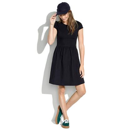 Ponte Screenplay Dress