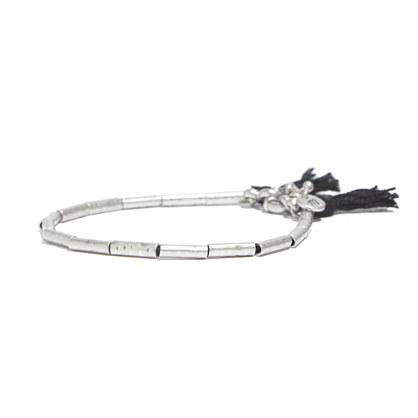 Metaldash Bracelet