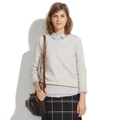 Layup Sweatshirt