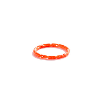 Colorband Ring