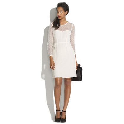 Parkstroll Dress