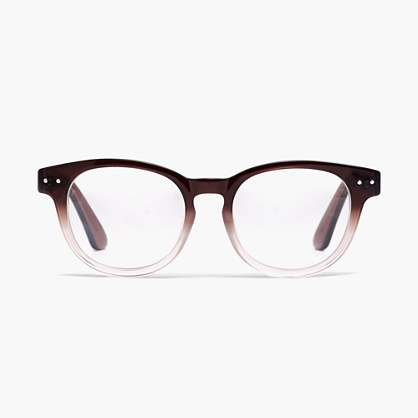 Textbook Glasses