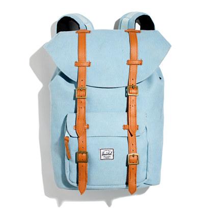 Herschel Supply Company® Little America Backpack