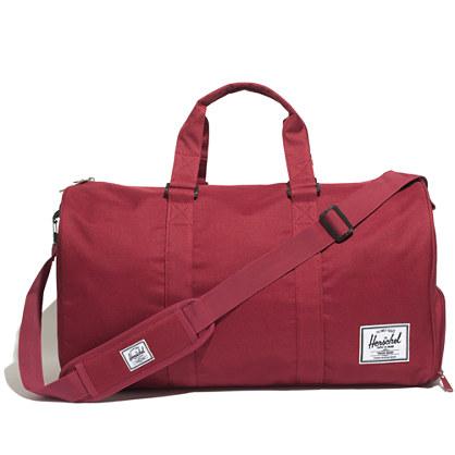 Herschel Supply Co.® Novel Duffel Bag