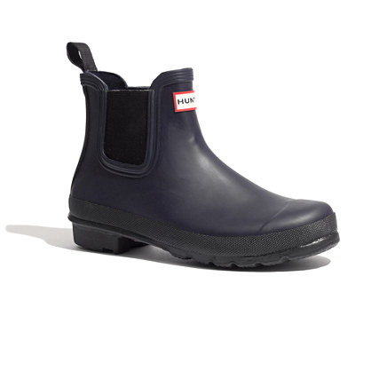 Hunter® Chelsea Boot Wellies