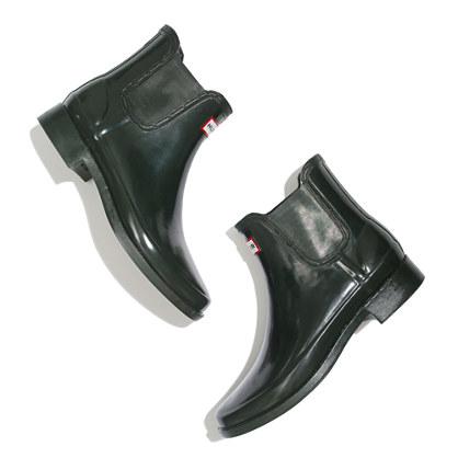 Hunter® Chelsea Boot Wellies