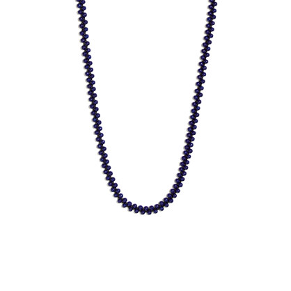 Beadset Necklace