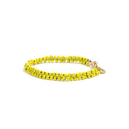 Beadset Friendship Bracelet