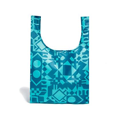 BAGGU® Standard Tote Bag