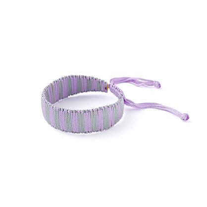 Wanderlust Stripe Bracelet